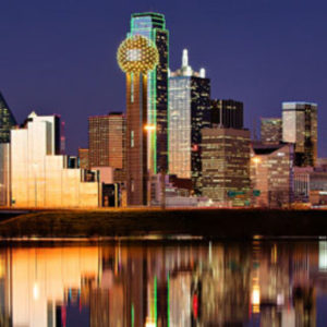 cropped-downtown-dallas-skyline-1.jpg