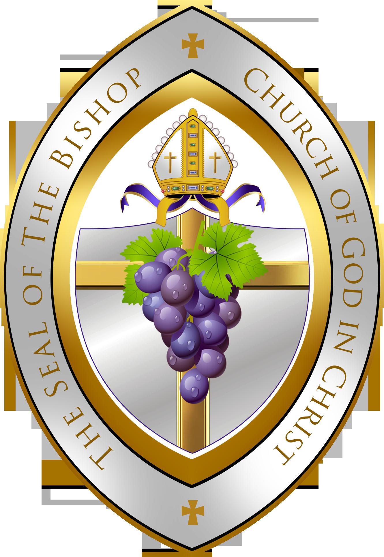 Bishop Charles Blake | Making Headline News